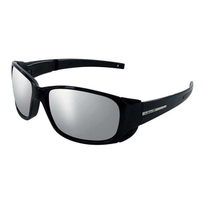 1b7c22ef9 Okuliare Julbo Monterosa Spectron 4 black